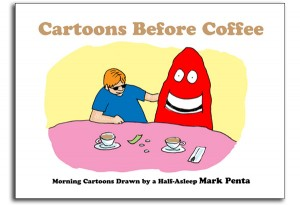 CartoonsBeforeCoffee-cover-Website