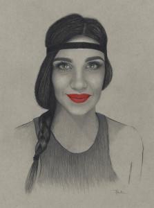 Emily Portrait-Web