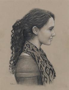 Portrait-KatieB-Web