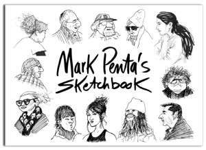 SketchbookCover-Web